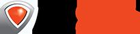 R1Soft_logo