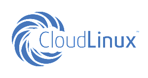 cloudlinux-logo